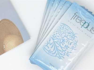 孕妇能用海藻面膜吗 泰国安娜贝拉海藻面膜孕妇可以用吗