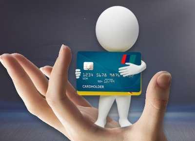 招行尊尚白金信用卡 招商银行尊尚白金分期信用卡怎么自动分期