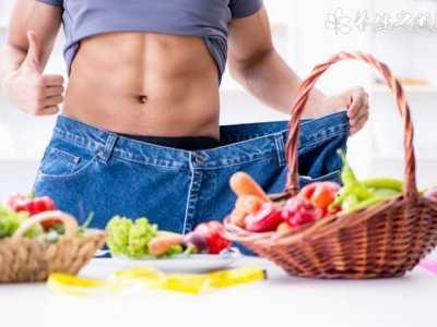 饭前多久可以运动 饭前喝开水可以减肥吗