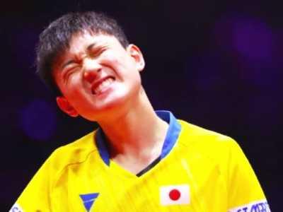 奥运夺金 要向中国高手学习