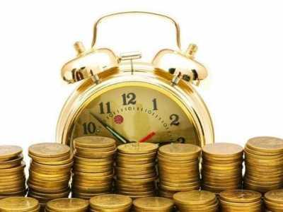 怎么短期理财 只有一个月的使用时间如何理财