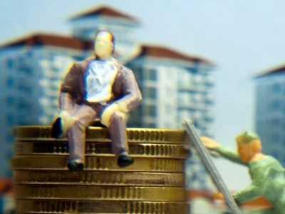 安全金融理财收益率 京东定期理财收益率是多少