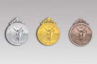 奥运会运动员励志故事 糖尿病患者成功成为奥运冠军