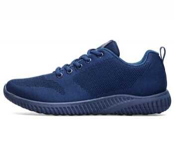 男春季运动鞋品牌 双星男鞋运动鞋十大排名推荐