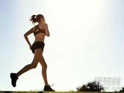 运动后脚疼跑不动 跑步后脚腕疼是什么原因