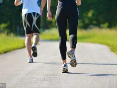 什么运动器械能瘦腿 能达到明显的瘦腿效果吗