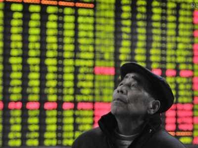 股票s和b是什么意思 股票行情S和B是什么意思