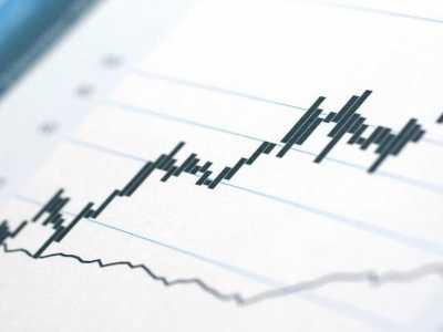 股票基金赎回技巧 宝莱特股票讲解赎回基金的几个技巧