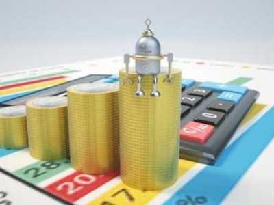 郑州银行非保本理财 净值型理财与传统理财的区别