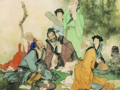 清朝时期人的寿命 中国古代人平均寿命是多少