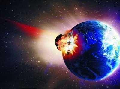 已知最大的星体 宇宙已知的最大星体