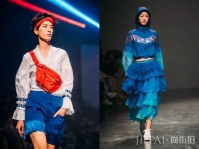 今年流行什么颜色服装 今年秋冬流行穿什么颜色的衣服
