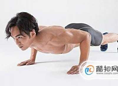 运动可以改善性功能吗 怎样锻炼能提高性功能