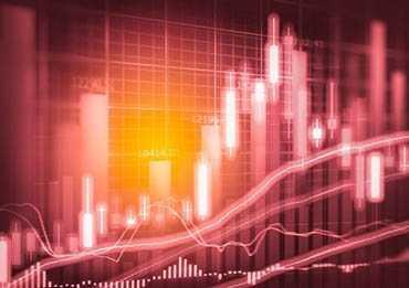 上海石化行情软件 股票配资风险控制