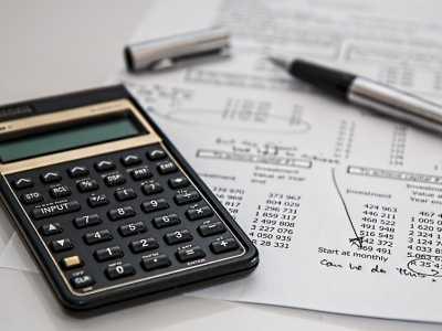 易网贷周年 汇鼎理财坚守合规引领行业持续向好