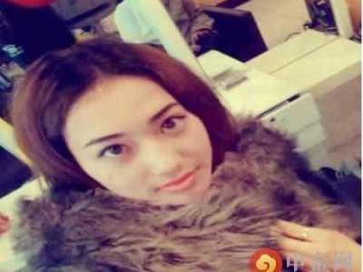 北京法拉利跑车事件 法拉利事件女主死亡真相揭秘
