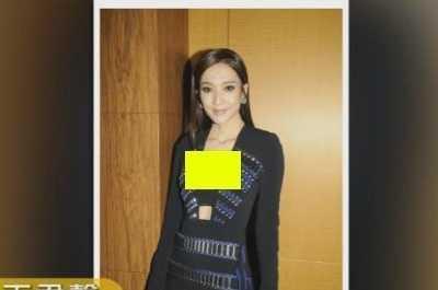 tvb小花旦 TVB2018年节目巡礼晚宴