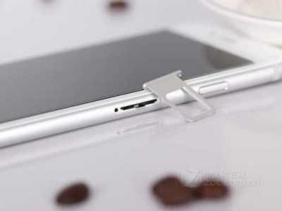 苹果6质量问题有那些 苹果iPhone6和iphone8哪个好用
