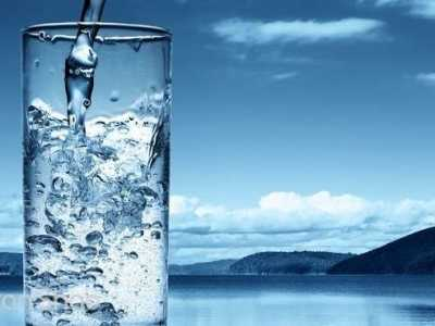 运动出汗与补水 活力之源—浅谈运动与补水