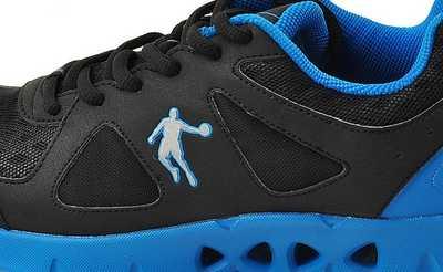 乔丹春秋运动服装 2016乔丹春秋男款的运动跑步鞋怎么样