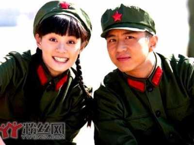 邓超演过的电影 邓超演过的最新电影电视剧
