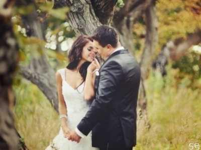 结婚几年都是什么婚 结婚多少年各是什么婚