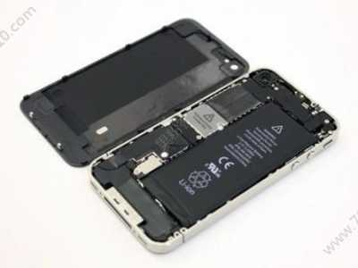 苹果6电池跑电 掉电还是很快怎么办