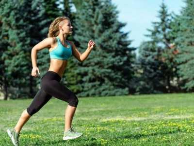 羽毛球减肥效果好吗 羽毛球和跑步分别瘦哪里