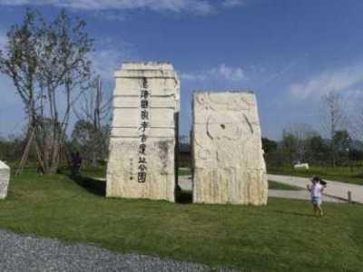 世界第一大的鸟 世界第一大男鸟王图片2019中国世界遗产总数已达55处