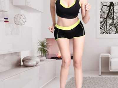 踏步机运动效果好吗 踏步机减肥主要瘦哪里