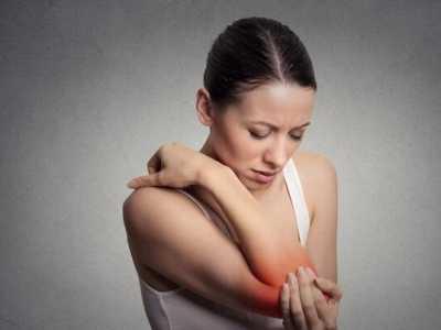 丰胸的最有效方法 最方便有效的十大丰胸方法
