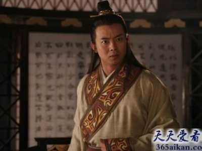 唐高祖是谁 唐高祖李渊的第四个儿子生平简介