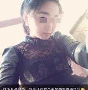 云南大姐大 云南强迫女生卖淫大姐大徐晓东被判几年牢