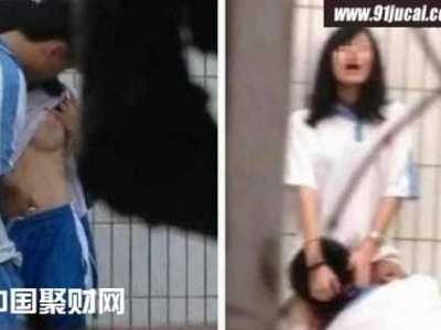 男学生搞女学生图片 男生舔女生下面表情不堪入目