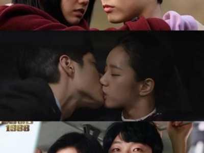 评分超高的韩剧 推荐5部豆瓣评分比较高的韩剧-