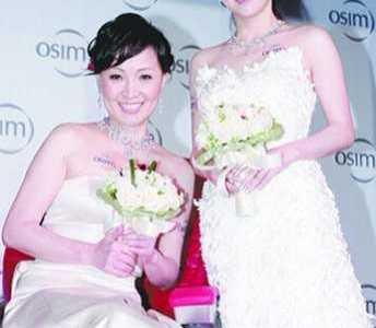 曾宝仪的妈妈是谁 宝妈王美华有几个孩子