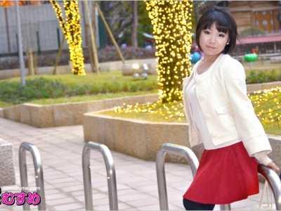 橘あおい番号10musume-022813_01封面 橘あおい作品大全