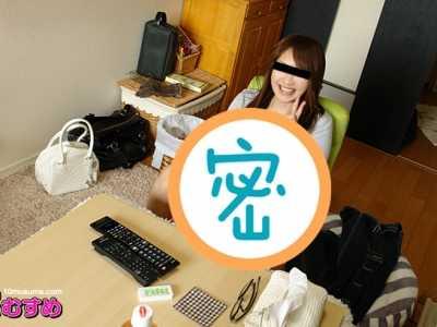 黑川明子番号10musume-051411_01迅雷下载