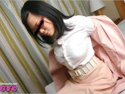 早乙女麻衣番号10musume-090413_01在线观看
