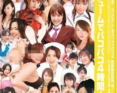女優100人番号onsd-211 magnet磁力链接下载