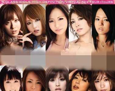女優24人番号onsd-473封面 女優24人作品全集